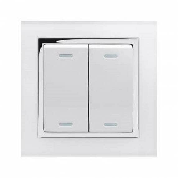 Retrotouch Enocean Smart Switch - Bluetooth