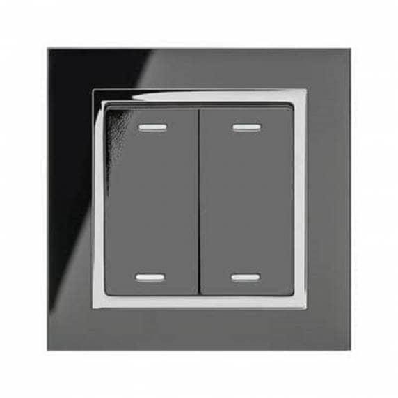 Retrotouch Enocean Smart Switch - Zigbee