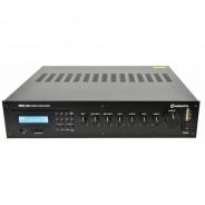 RMC 120 5Ch 100V line Amp with CD/USB/SD/FM