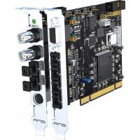 RME HDSP 9652 PCI Audio Interface