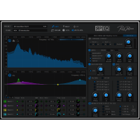Rob Papen RP-EQ (Serial Download)