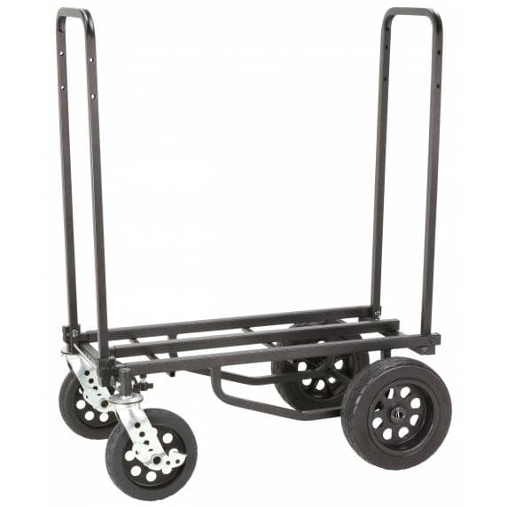 "RockNRoller R12Stealth Multi-Cart ""All-Terrain"""