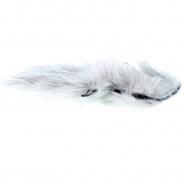Rode Dead Cat Wind Shield - Deadcat