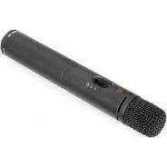 Rode M3 Condenser Microphone