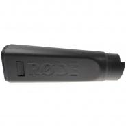 Rode PG1 Cold Shoe Pistol Grip
