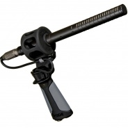 Rode PG2 Pistol Grip Shockmount