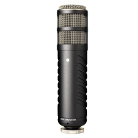 Rode Procaster Broadcast Dynamic Microphone - B STOCK