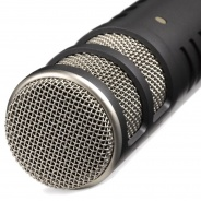Rode Procaster Broadcast Dynamic Microphone