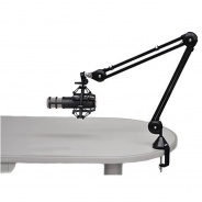 Rode PSA1 Studio Mount - Angled Desk Stand
