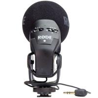 Rode Stereo VideoMic Pro (B STOCK)