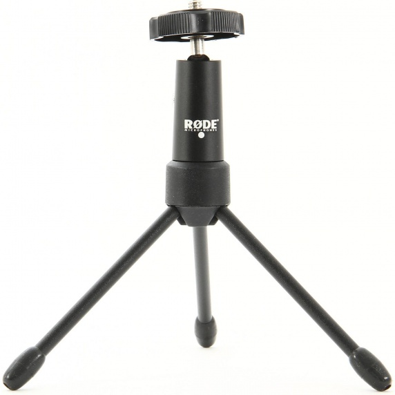 Rode Tripod for all Rode Microphones