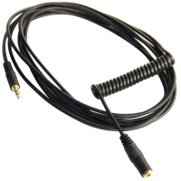 Rode VC1 Mini Jack Extension Cable for VideoMic / Pro