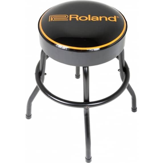 """Roland 24""""/61cm Bar Stool"""