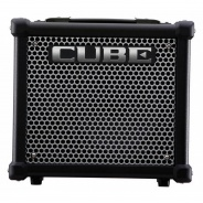 Roland Cube-10GX Compact Electric Guitar Amplifier