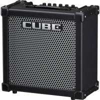 Roland Cube 40 GX - Guitar Amplifier