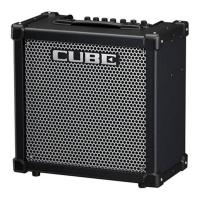 Roland Cube 80 GX - Guitar Amplifier