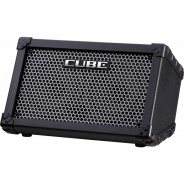 Roland CUBE Street - Battery Powered Stereo Amplifier (B-STOCK)