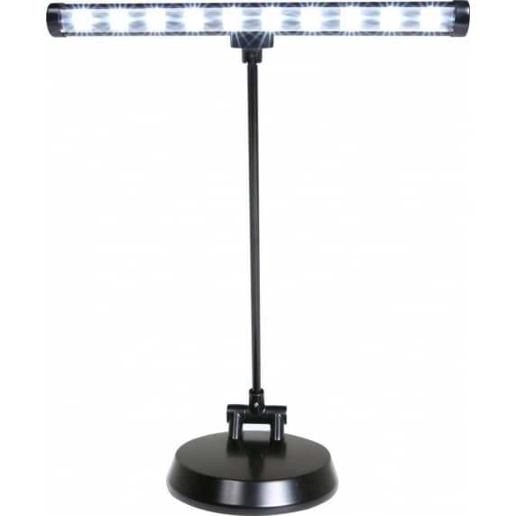 Roland LCL-100 LED Piano Light