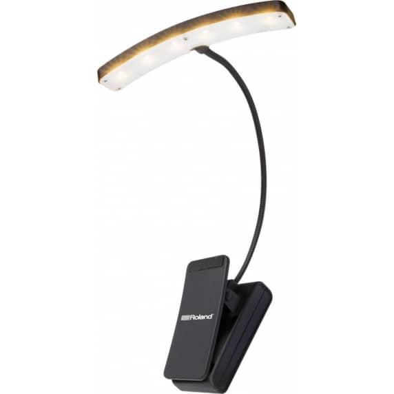 Roland LCL-20 LED Clip Light