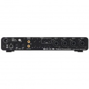 Roland UA-1010 Octa-Capture USB2 Audio Interface