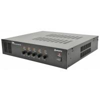 Adastra RS605 5 x 60W 100V Line Slave Amplifier