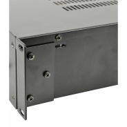 RS605 5 x 60W 100V Line Slave Amplifier