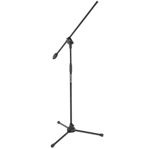 Samson BL3 Studio Microphone Boom Stand