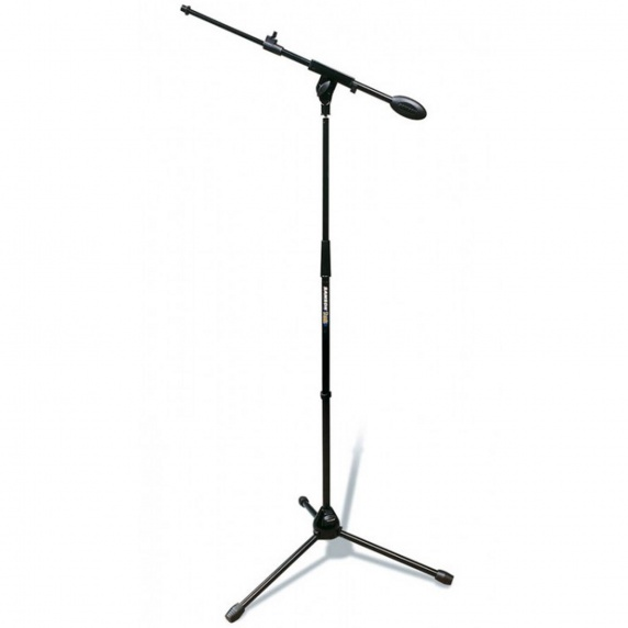 samson bt4 microphone boom stand b stock samson from inta audio uk. Black Bedroom Furniture Sets. Home Design Ideas