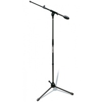 Samson BT4 Microphone Boom Stand - B-STOCK