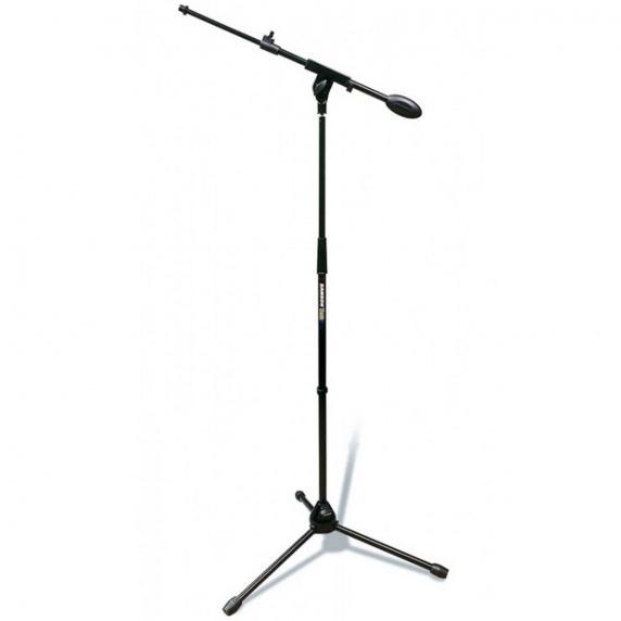 Samson BT4 Microphone Boom Stand