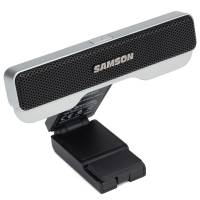 Samson Go Mic Connect Stereo USB Microphone