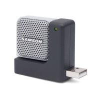 Samson Go Mic Direct Portable USB Condenser Microphone