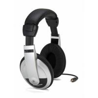 Samson HP10 Professonal Stereo Headphones - B-STOCK