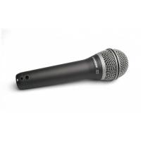 Samson Q7 Cardioid Dynamic Microphone(B-Stock)