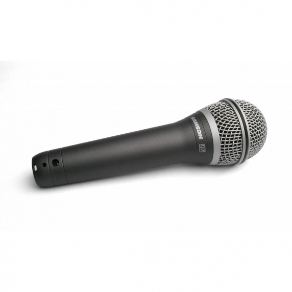 samson q7 cardioid dynamic microphone samson from inta audio uk. Black Bedroom Furniture Sets. Home Design Ideas