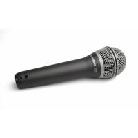 Samson Q7 Cardioid Dynamic Microphone