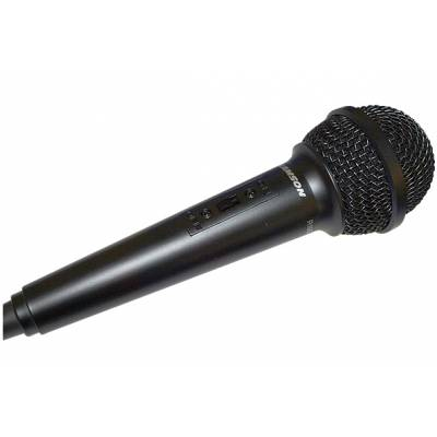 samson r10s dynamic microphone. Black Bedroom Furniture Sets. Home Design Ideas