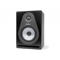 Samson Resolv SE6 Active Studio Monitor - B Stock