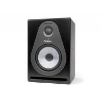 Samson Resolv SE6 Active Studio Monitor - B Stock