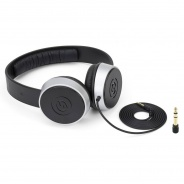 Samson SR450 Studio Headphones