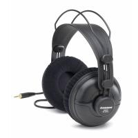 Samson SR950 Professional Studio Reference Headphones - B STOCK
