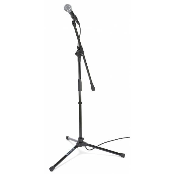 Samson VP10x Premium Microphone Kit