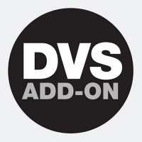 Serato DJ - DVS Expansion Pack  (Serial Download)