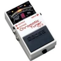 Inta Audio Singer/Songwriter Guitar Essentials