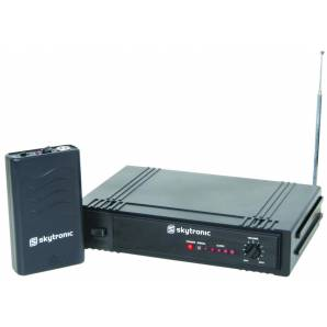Vgw1 Vhf Guitar Wireless System : skytronic vhf guitar wireless system ~ Hamham.info Haus und Dekorationen