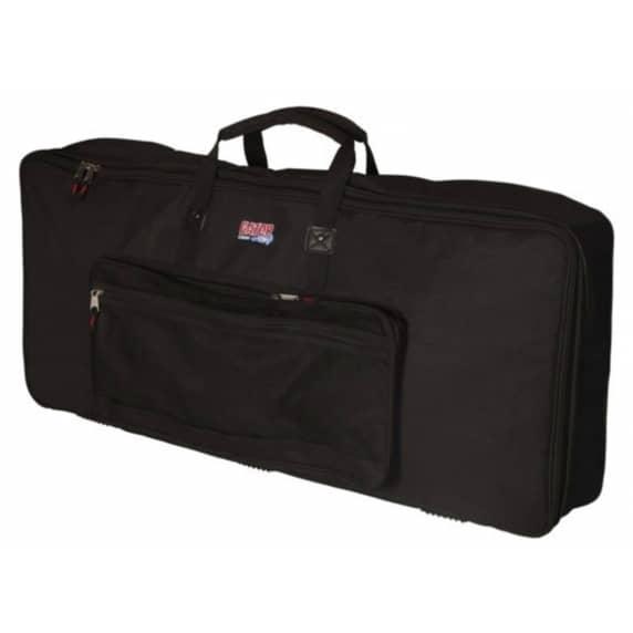 Slim 88 Note Keyboard Gig Bag