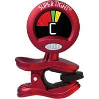 Snark ST2 Clip On Tuner & Metronome