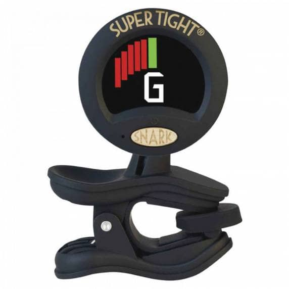 Snark ST8 Clip On Tuner & Metronome