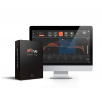 Sonible Smart: EQ Live (Serial Download)