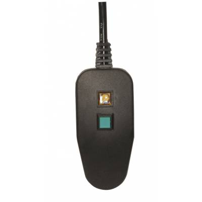 Soundlab Micro Fogger - Smoke Effect Machine
